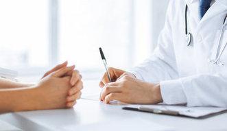 Eksperci: dobra opieka medyczna to korzy�� dla firm. Nawet 60 tys. z� rocznie