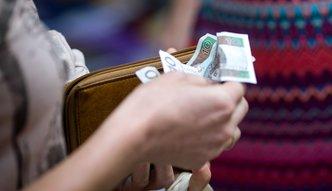 Co zdrożeje w 2017 roku? Szykują się podwyżki podstawowych opłat