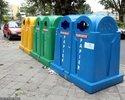 Wiadomości: Nowe zasady segregowania śmieci. Zobacz, co się zmieni od lipca