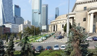 Komisja ds. reprywatyzacji w Warszawie. Jest data pierwszego, roboczego spotkania