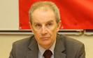 System emerytalny w Polsce. Proponowane zmiany szkodliwe?