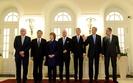 UE przed�u�a zawieszenie sankcji wobec Iranu