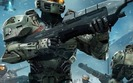 Oto epicki zwiastun Halo 5: Guardians