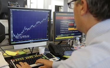 Podatek Belki. Zobacz, jak rozliczy� sprzeda� akcji na GPW