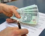 Firmy chętniej będą zaciągać kredyty