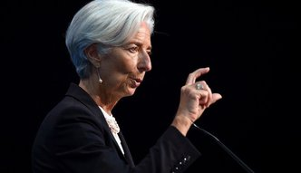 Bruksela zapewnia, �e MFW chce pomocy dla Grecji, a Aleksis Cipras przekonuje, �e nie planowa� Grexitu