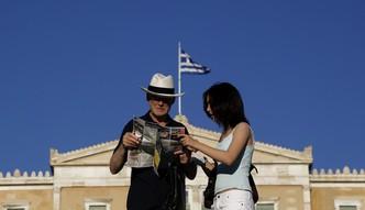 Polscy tury�ci nie mog� zrezygnowa� z urlopu w Grecji