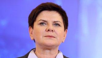 Beata Szydło zapowiada obniżkę VAT. Tym razem w końcu się uda?