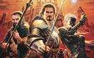Polscy wydawcy gier planszowych wchodzą na rynek gier mobilnych