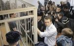 Nawalny odm�wi� dalszego przestrzegania rygor�w aresztu domowego