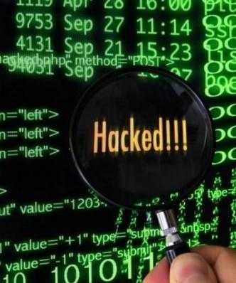 Ochrona danych osobowych. Przepisy UE mogą zaktywizować cyberprzestępców