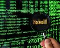 Wiadomo�ci: Cyberprzest�pczo��: wykradli z bank�w miliard dolar�w