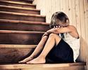 Wiadomo�ci: Adwokat dla dziecka? Konieczna zmiana prawa