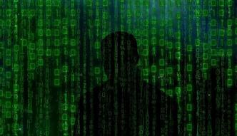"""""""Ta technologia wkrótce będzie ważniejsza niż internet"""". Ministerstwo Cyfryzacji już nad nią pracuje"""