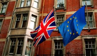 """Przez Brexit kapita� ucieka z gie�d Europy. """"Tak �le nie by�o od o�miu lat"""" alarmuj� analitycy BoA ML"""
