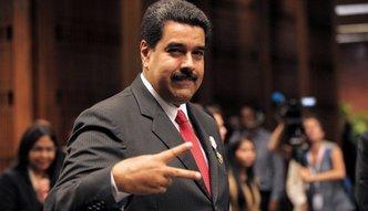 Najwi�ksze w Ameryce �ac. linie Latam zawieszaj� loty do Wenezueli