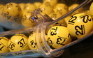 Pierwsza wygrana w nowej grze Lotto. Szczęśliwiec zgarnie 2 mln zł
