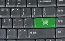 Niemcy i Rosjanie kupuj� elektronik� w polskich e-sklepach