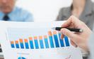 Obowi�zuj�ce stawki, kwoty, wska�niki i wynagrodzenia 2014