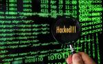 Cyberprzest�pczo��: wykradli z bank�w miliard dolar�w