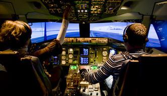 Wielki sukces polskich in�ynier�w przyku� uwag� ameryka�skiego Boeinga. Mo�e ratowa� ludziom �ycie