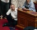 Lepiej dla Grecji, aby zbankrutowa�a. Grexit to nie tragedia
