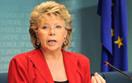 Bruksela chce ukara� Chorwacj� za �amanie zasad �cigania przest�pc�w