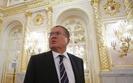 Sankcje dla Rosji. Minister policzy�, kiedy kraj odczuje ich skutki