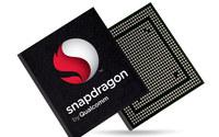 Snapdragon 820 ma walczyć z wirusami