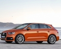 Audi A3 Vario - nowy konkurent dla BMW Serii 2 Active Tourer