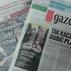 Gazeta Wyborcza traci rynek. Coraz mniej kupuj� instytucje