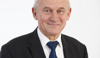 Tch�rzewski: ograniczenie handlu w niedziel� nie wp�yn�oby na zu�ycie energii i w�gla
