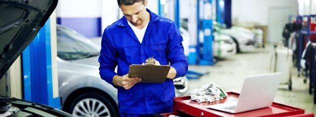 Jak obniżyć koszty użytkowania auta? 5 sprawdzonych sposobów!