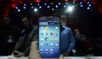 Samsung kontra Apple: Korea�czycy zap�ac� p� miliarda dolar�w kary