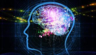 Co Polacy sądzą o sztucznej inteligencji?