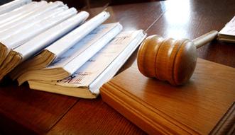 Radcy prawni i adwokaci uzyskaj� dodatkowe uprawnienia. Pomog� przy podatkach