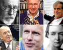 Wa��sa, Szymborska, Sienkiewicz. Nie tylko oni zdobyli Nobla. Zobacz, wszystkich laureat�w z polskimi korzeniami