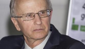Chiny powinny uczy� si� od Polski. By�y minister finans�w zaskakuje