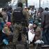 """""""Die Zeit"""": uzale�ni� fundusze unijne od postawy wobec uchod�c�w"""