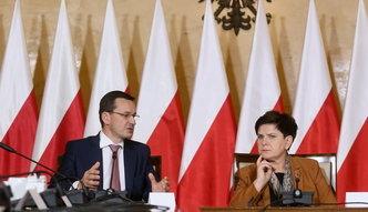 """Komitet Ekonomiczny Rady Ministr�w powo�any. """"Oczekiwania s� bardzo du�e"""""""