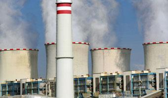 Rewolucja energetyczna dałaby 8,5 mln miejsc pracy