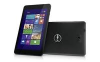 Nadchodzi następca Dell Venue 8 Pro