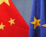 Nowy rozdział w partnerstwie UE-Chiny w sprawie zmian klimatu
