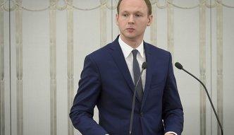 Bank Pekao wraca w polskie ręce. Ważna decyzja KNF