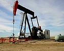 Bagdad porozumia� si� z Kurdami w sprawie ropy