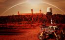 Relacja z Pikniku Naukowo-Technologicznego  i European Rover Challenge