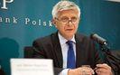 Stopy procentowe w Polsce. Jest decyzja RPP