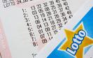Gigantycznej kumulacji w Lotto nie b�dzie. Zwyci�zca zg�osi� si� po 35 milion�w