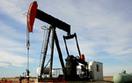 Rynek ropy �yje szczytem OPEC