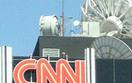 Time Warner zwalnia pracownik�w.